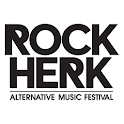Rock Herk logo