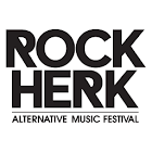 Rock Herk 2015 icon