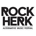 Rock Herk 2015 icon