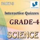 Grade-4-Science-Part-3 icon