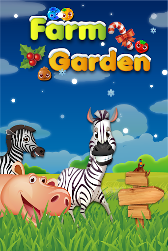 玩休閒App|农场传奇 Farm Legend免費|APP試玩