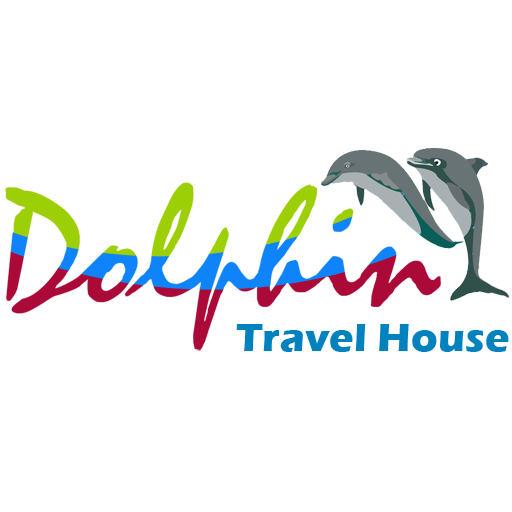 Dolphin Bus file APK Free for PC, smart TV Download