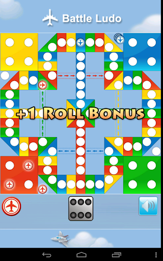 Battle Ludo 2.6.3 screenshots 7
