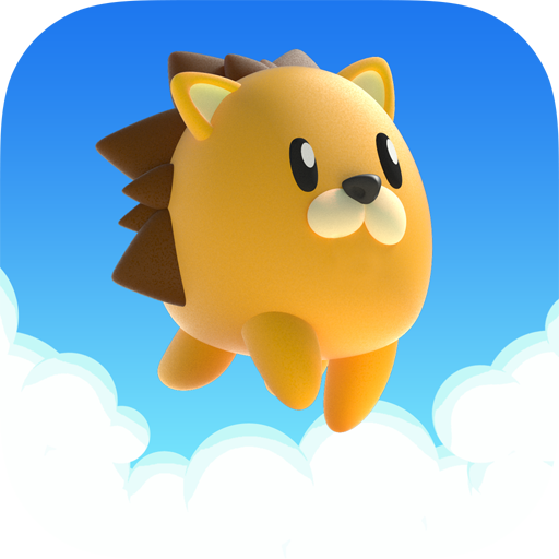 Animal Dash file APK Free for PC, smart TV Download