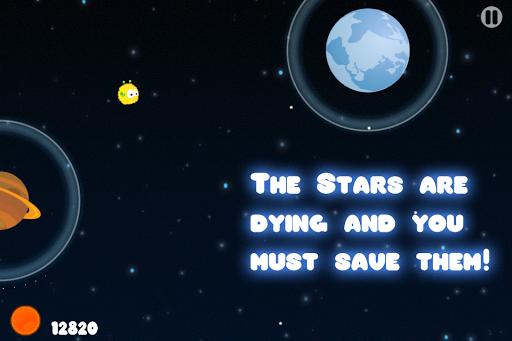 Stars Savior