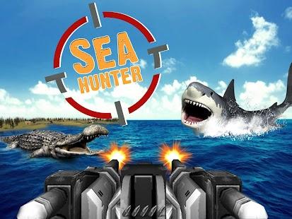 Sea-Monster-Shooting-Strike-3D 9