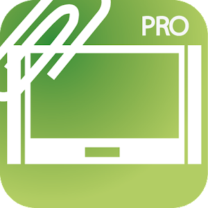 AirPlay/DLNA Receiver (PRO) APK