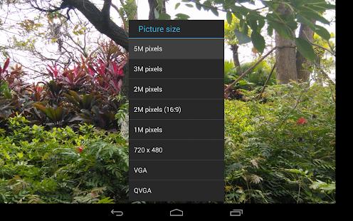 玩免費攝影APP 下載相機 app不用錢 硬是要APP