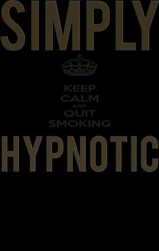 【免費健康App】Quit Smoking With Hypnosis-APP點子