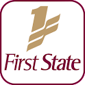 First State Bank TN – Mobile logo