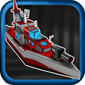 Ships N' Battles Special icon