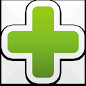 Medizinische Terminologie logo