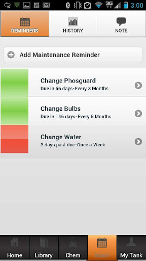 玩生活App|FishRoom免費|APP試玩