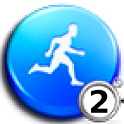 Exercise Booster 2 icon