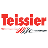 Teissier