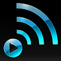 App Wi-Fi GO! Remote APK for Kindle