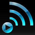 Wi-Fi GO! Remote logo