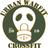 Urban Warfit CrossFit