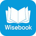 Wisebook OpenViewer カタログビューア icon