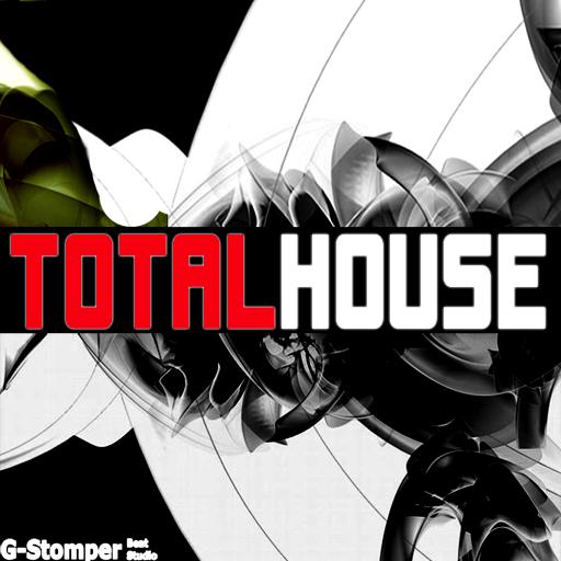 GST-FLPH Total-House-1
