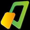 DataManager[ファイル管理/共有/バックアップ] icon