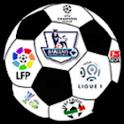 Football Soccer TV