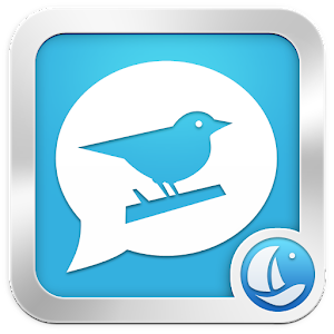 Boat TweetNotification Add-on for PC and MAC