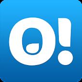 Ofertia - Offers & stores