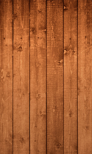 Auto Wallpaper Changer - Wood