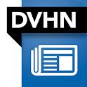 DVHN Krant