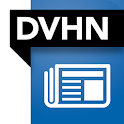 DVHN Krant icon