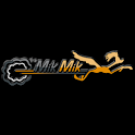 theMikMik Forums (Donate) logo