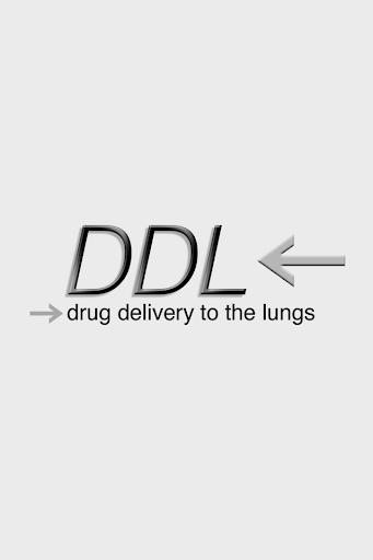 DDL Conference