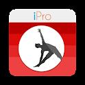 iPro Stretching Exercises-Sale icon