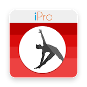 iPro Stretching Exercises