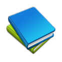 MyBooks - Book inventory