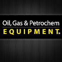 Oil & Gas Petrochem Equipment icon