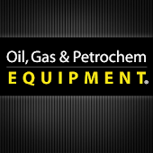 Oil & Gas Petrochem Equipment