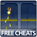 Jetpack Joyride Cheats & Tips icon