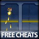 Jetpack Joyride Cheats & Tips icon