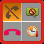 DroidMate Call Filter 2.1 Apk