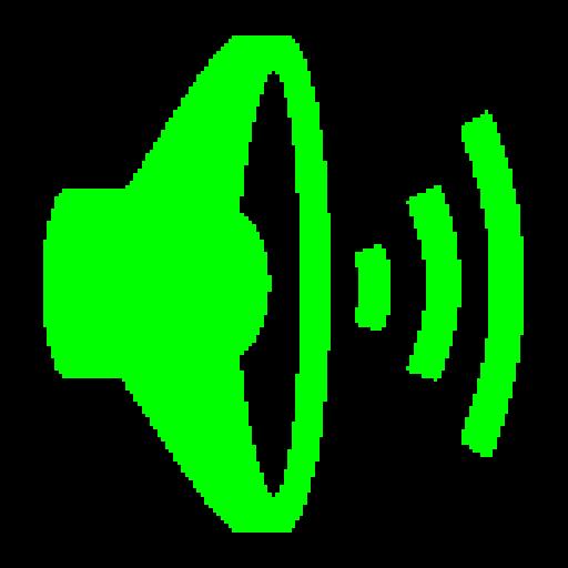 A Voice In My Hand Pro LOGO-APP點子