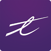 App TELUS My Account version 2015 APK