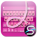 SlideIT Bubblegum Skin icon
