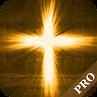 Bible Verses Pro icon