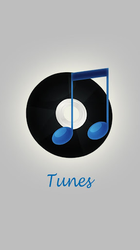 iTunes Connect on the App Store - Apple