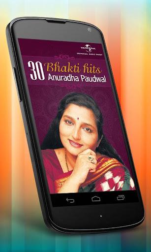 30 Hits Anuradha Paudwal