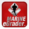 Marine PFT/CFT eGrader icon