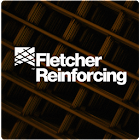 Fletcher Reinforcing icon