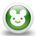 TkMixiViewerPlus for mixi icon
